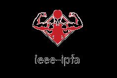 IEEE IPFA